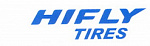 Hifly Tires